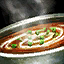 Bowl of Bloodstone Bisque.png