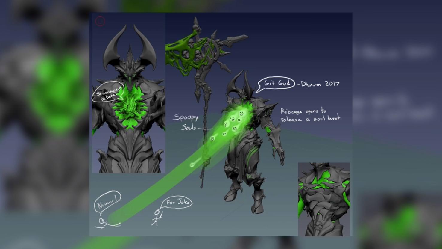 https://wiki.guildwars2.com/images/1/14/Dhuum_concept_art_2.jpg