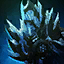 Ice Reaver Shield Skin.png