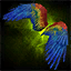 Macaw Wings Glider.png