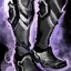 Assassin's Boots.png