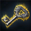 Black Lion Chest Key.png