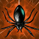 Mini Spooky Spider.png