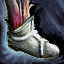 Arborist Boots.png
