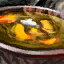 Bowl of Curry Butternut Squash Soup.png