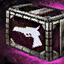 Chest of Anomaly.png