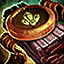 Diviner's Orichalcum-Imbued Inscription.png