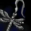 Dragonfly-Wing Earrings.png