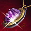 Amethyst Gold Amulet (Rare).png