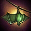 Bat Lanterns.png