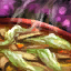 Bowl of Cabbage Stirfry.png