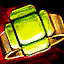 Peridot Gold Ring (Rare).png