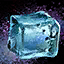 Snow Diamond.png