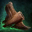Tequatl Tail Piece.png