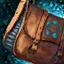 24-Slot Cowrie League Saddlebag.png