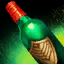 Bottle of Elonian Wine.png
