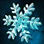 Mini Mystical Snowflake.png