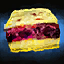 Raspberry Peach Bar.png