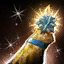 Sparkling Wrapped Longbow.png