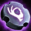 Superior Rune of the Monk.png