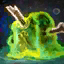 Digested Ooze.png