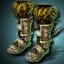 Lawless Boots.png
