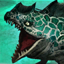Mini River Drake Broodmother.png