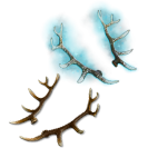 Winter Antlers Set.png