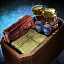 Box of Journeyman Scribing Supplies.png