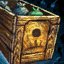 Crate of Alliance Supplies.png