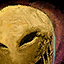 Lunatic Acolyte Mask.png