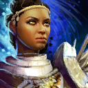 Mini Queen Nadijeh.png