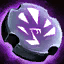 Superior Rune of the Spellbreaker.png