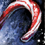 Toy Candy Cane Hammer.png