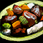 Bowl of Meat and Winter Vegetable Stew.png