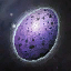 Egg of Darkness.png