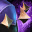 Experimental Envoy Mantle.png