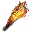 Fire Quiver Backpack (package).png
