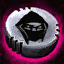 Major Rune of the Thief.png
