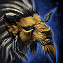Mini Grand Lion Griffon.png