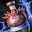 Bottle of Inquest Golem Mark II Energy.png