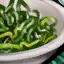 Bowl of Seaweed Salad.png