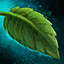 Cultivated Mint Leaf.png