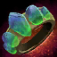 Mournstone Ring.png