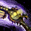 Stellar Cannon.png