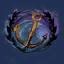File:Sunken Treasure Hunter.png