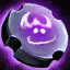 Superior Rune of the Daredevil.png