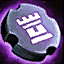 Superior Rune of the Defender.png