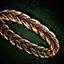 Assaulter's Woven Band.png