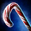 Candy Cane Mace.png